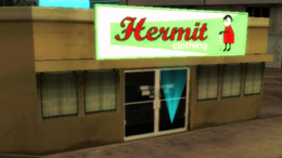 Hermit-VC
