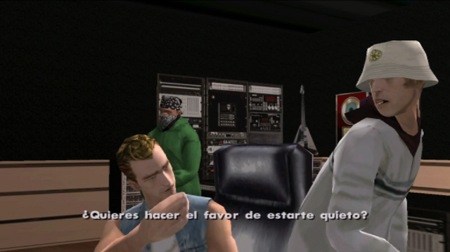 Archivo:Maccer 24.png