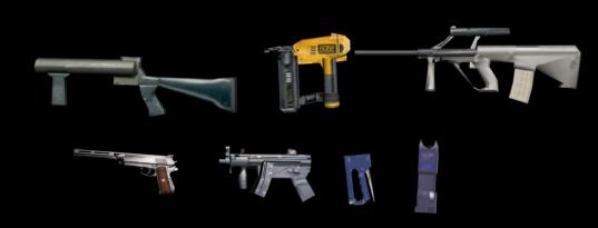 Archivo:Missingweapons.jpg