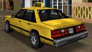 Taxi-GTAVC-rear
