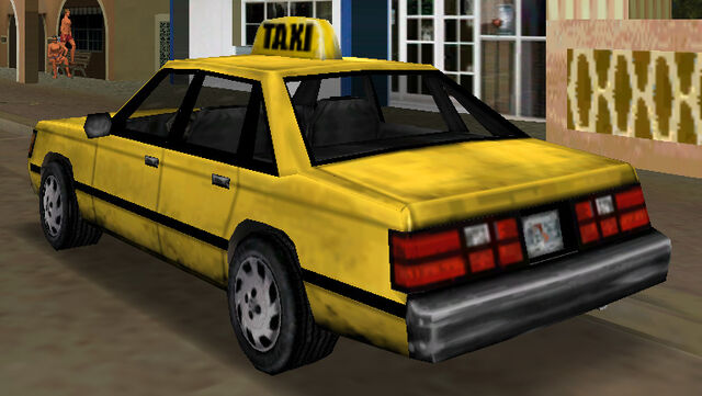 Archivo:Taxi-GTAVC-rear.jpg