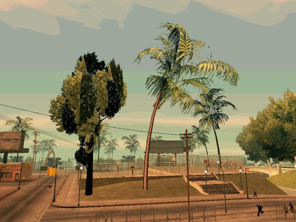 Archivo:GTA San Andreas Beta Cancha de Baloncesto.jpg