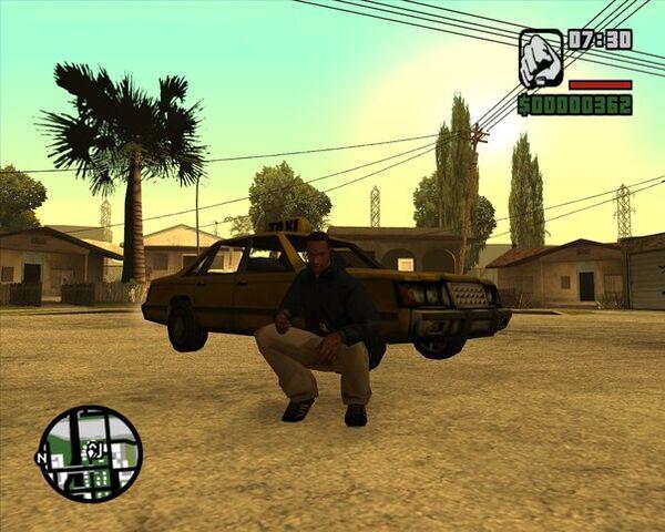 Archivo:GTA San Andreas Beta Grove Street 3.jpg