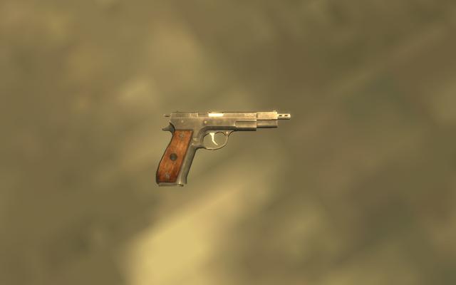 Archivo:Pistola automática 9mm TLAD 02.png