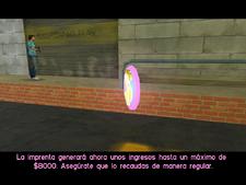 Atacaalmensajero8