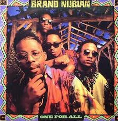 Archivo:Brand Nubian grupo músical.png
