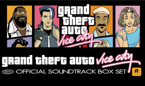 Archivo:Grand-Theft-Auto-Vice-City-Soundtrack.jpg