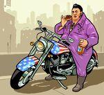 LesterLeroc Elvis.jpg