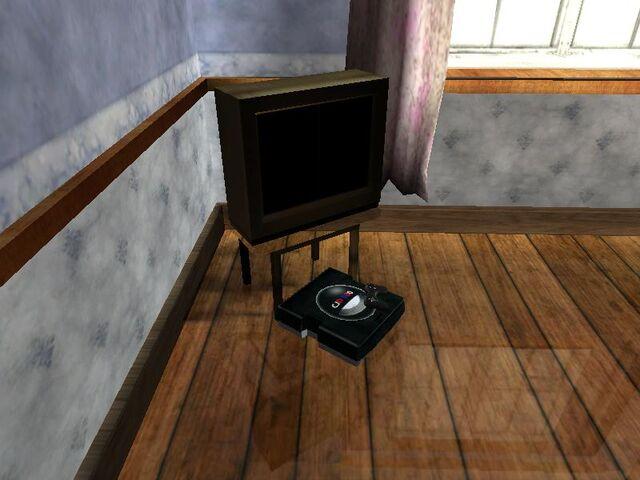 Archivo:Mini juegos3.jpg