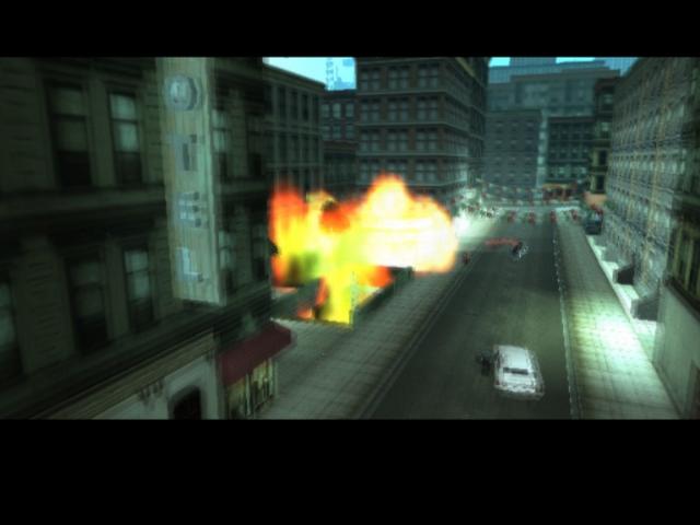 Archivo:Toni activando la bomba.PNG
