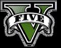 V logo.png