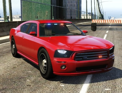 Archivo:Buffalo-police2 gtav.jpg