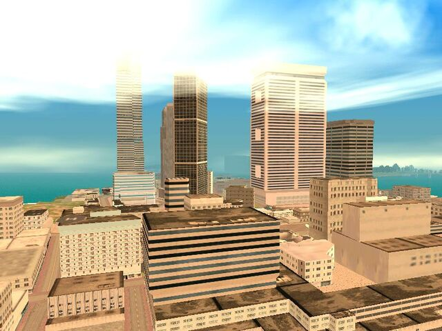 Archivo:DowntownViceCity2.jpg