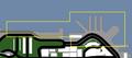 Miniatura de la versión de 19:55 30 sep 2010