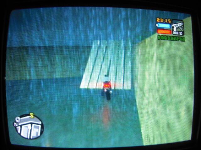 Archivo:GTA LCS Salto 23B.JPG