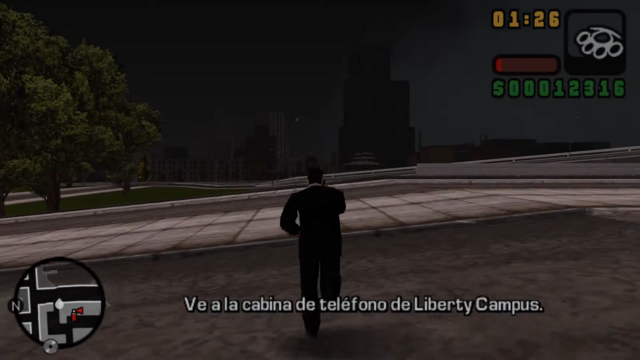 Archivo:TTP2.png