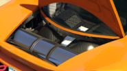ItaliGTBCustom-GTAO-Motor