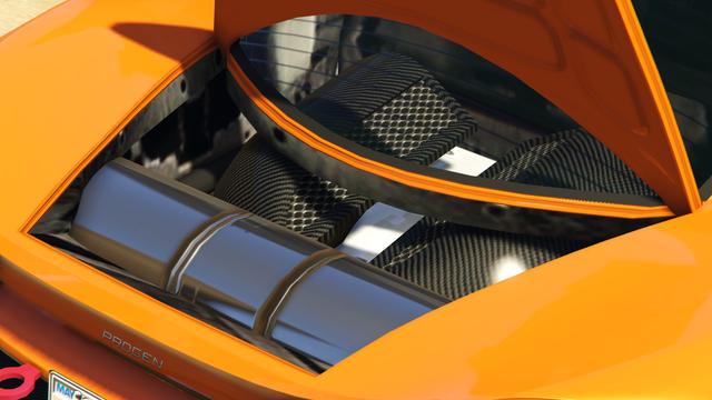 Archivo:ItaliGTBCustom-GTAO-Motor.png