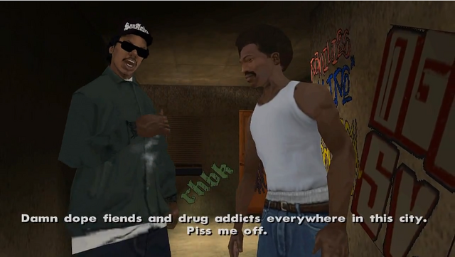 Archivo:SACleaningtheHood01.png