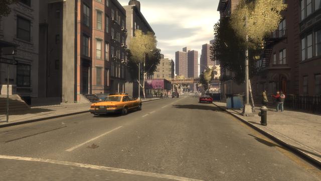 Archivo:Xenotime Street IV.png