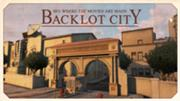 Archivo:BacklotCity1.png