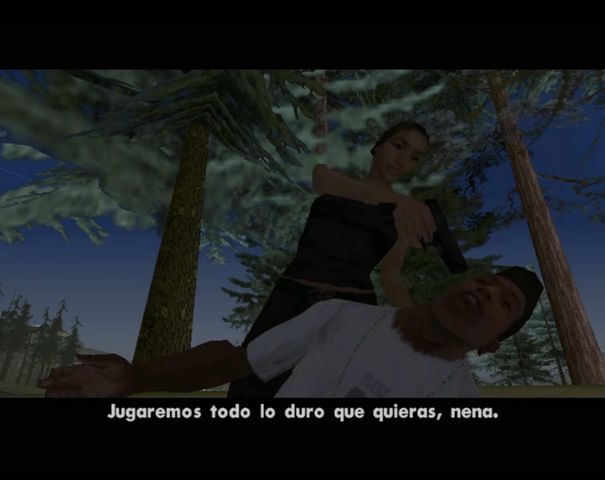 Archivo:First Base 3.png