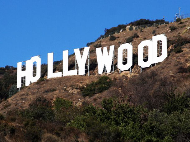 Archivo:Hollywood. los angeles.jpg