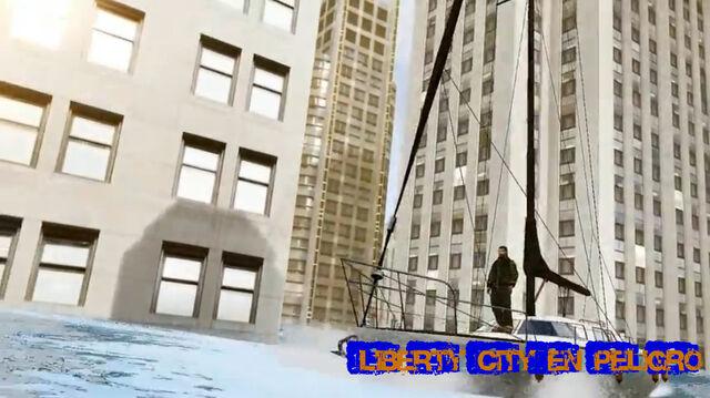 Archivo:Liberty en riunas.jpg