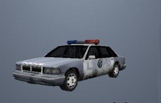 Archivo:GTA San Andreas Beta Police Car.jpg