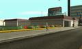 Miniatura de la versión de 05:53 13 oct 2012