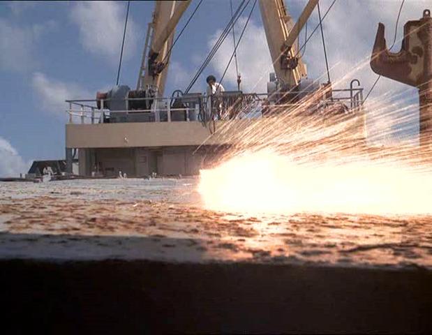 Archivo:Tiroteo barco 18.png