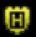 Miniatura de la versión de 01:52 22 mar 2009