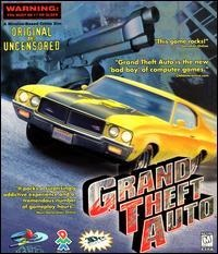 Archivo:GrandTheftAuto64.jpg