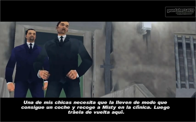Archivo:LCDL 2.png