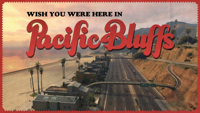 Archivo:Pacific Bluffs Postal.png