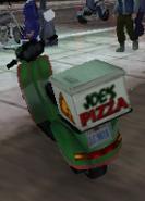 PizzaBoyLCSatras