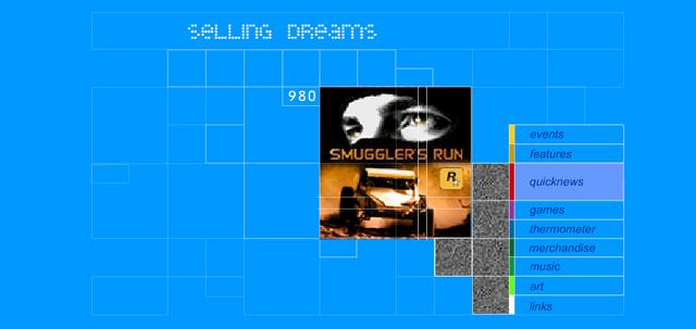 Archivo:RockstarGames pagina 2000.png