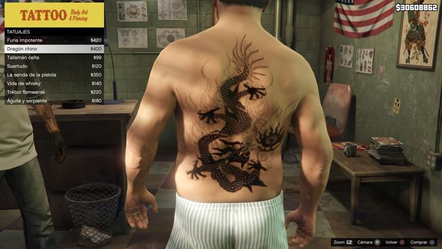 Archivo:TatuajeDragonChinoMichael.jpg