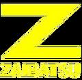 Miniatura de la versión de 22:29 3 dic 2009