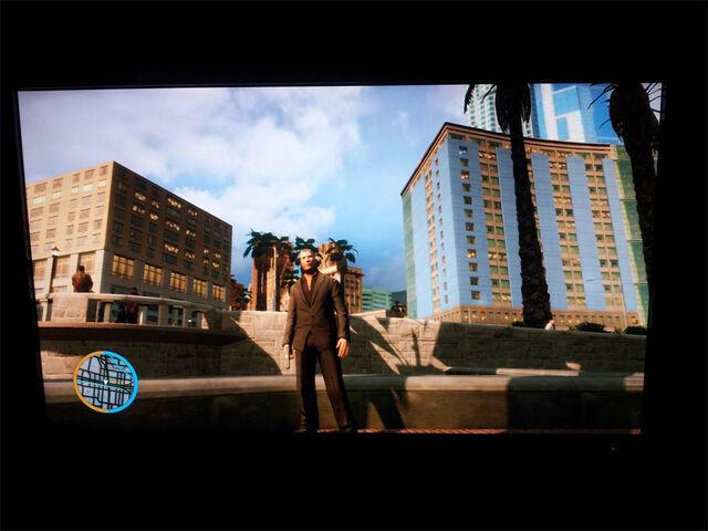 Archivo:Protagonista GTA V 1.jpg