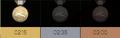 Miniatura de la versión de 03:12 20 dic 2013