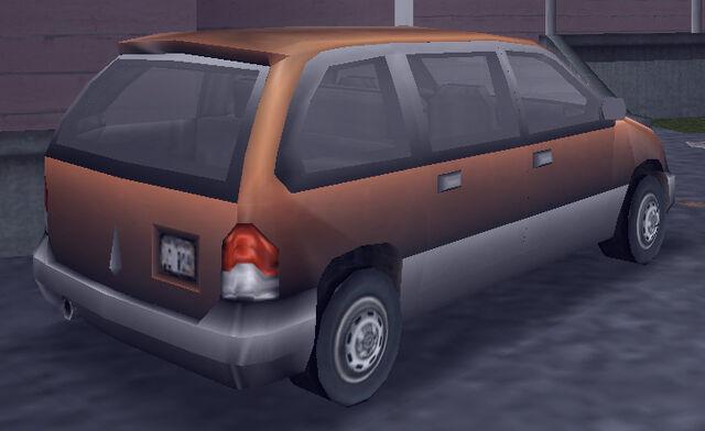 Archivo:Blista (GTA3) (rear).jpg
