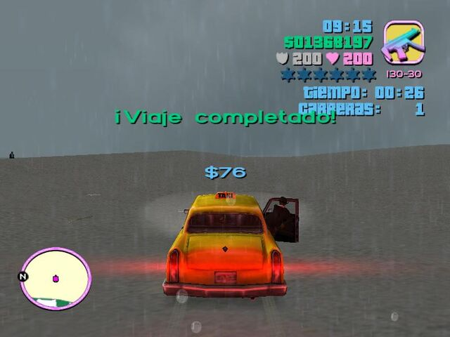 Archivo:Gta-vc taxista.jpg
