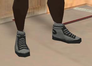 Archivo:Hi top kicks.jpg