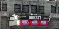 Weazel Dorset