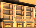 Miniatura de la versión de 22:18 18 oct 2009