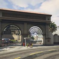 Archivo:Backlot City Entrada.png