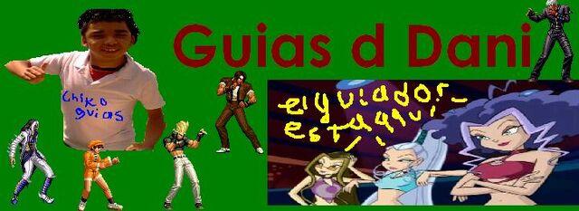 Archivo:Expertoguiasbloom.JPG