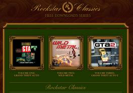 Los tres juegos de Rockstar Classics.PNG