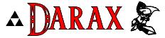 Archivo:Firma-darax 2.png